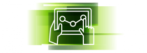 Icon - Ihr individuelles Angebot