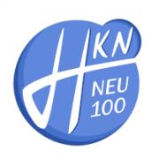 Logo HKN Neu