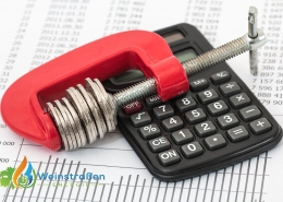 Was ist an Energiesparen-Mythen dran?